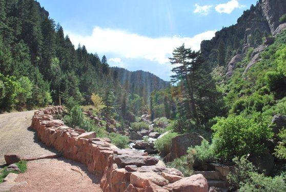 Image result for eldorado canyon colorado