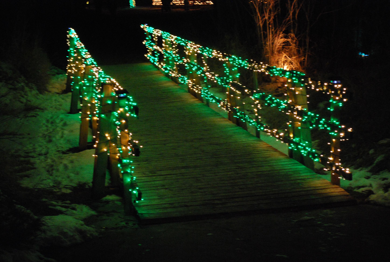 Denver Botanic Gardens At Chatfield Lovelivingincolorado