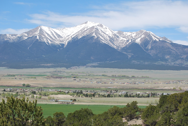 Pagosa Springs Colorado Lovelivingincolorado